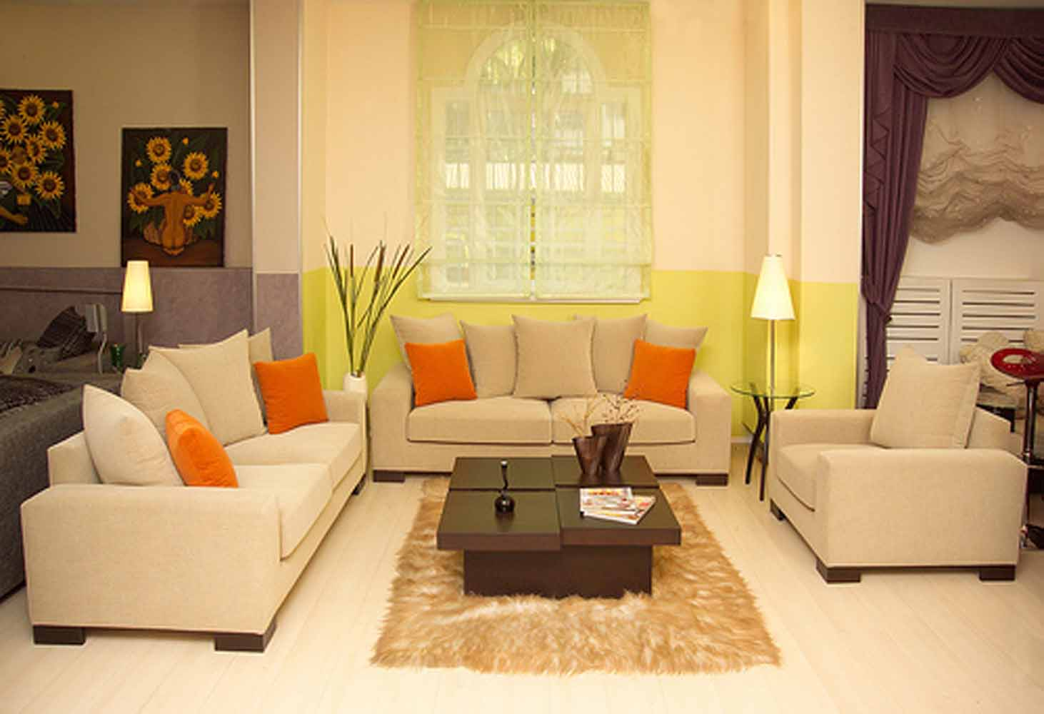 Off White Living Room Furniture off white living room furniture – modern house